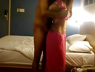 Picture Indian Hot Chick Amateur Play