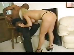 Пасматреть порно якатерина шитилова
