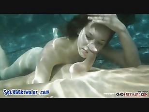 Армянские плнометражные порнофильмы