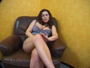 Пукнула во время секса видео