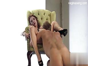 Вьетнамский порно онлайн смотреть