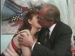 Процесс полового акта видео