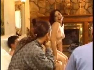 Кавказские девушки в порно видео