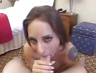 Порно би кукловод