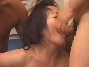 Picture Young Bride Gangbanged On Her Honeymoon