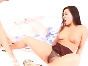 Picture Asian Slut With Clean Box Fucked