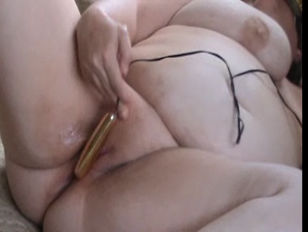 Picture Bbw Cums Hard