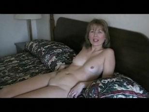 Домашнее пухленькие порно