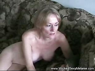 Picture Drunk Mom Gets Fucked By Son
