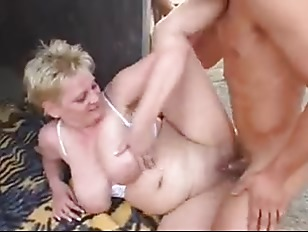Picture Gap Toothed Trailor Trash Anal Granny