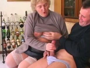 Куни негритянки порно видео