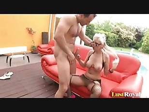 Picture Beautiful Alexis Will Definitely Tickle Your...