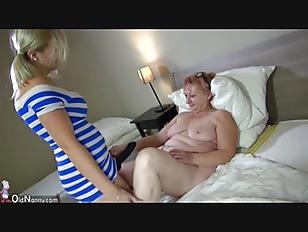 Порно анал больших бразильских жоп