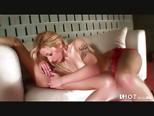 Picture HOTGOLD Erica Fontes In Live Lesbian Show