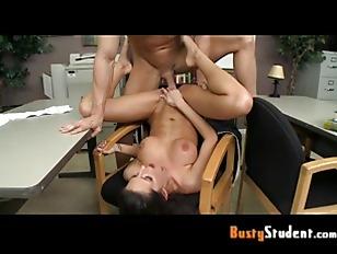 Маша бабко порно pornhub