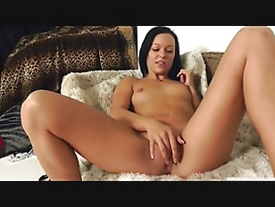 Picture Messy Facial Fun For Natali Blue After Sex S...