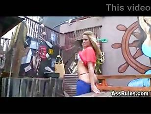 Студентка мади видео порно
