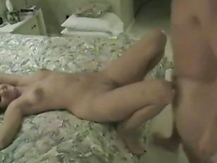 Порно жесть помпа очень жестокко
