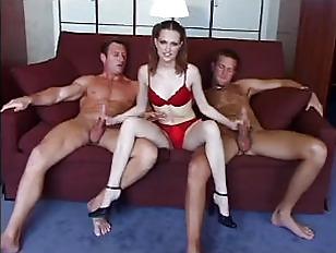 Порно домашний канчают