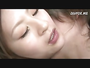 Picture Gorgeous Japanese Babe Playing