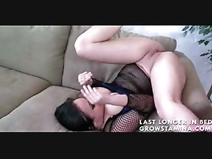 Picture Very Hot Slut Gets Fucked