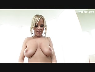 Young girl  horny for cock