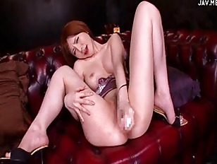 Hot couch solo