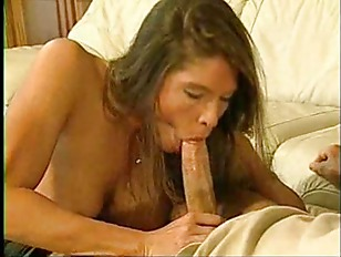 Picture Fucking Her Landing Strip