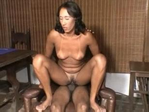 Онлайн русское порно свингеров бисексуалов