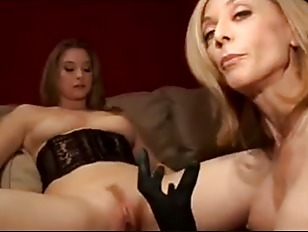Picture Nina Hartley Pro Licking Pussy
