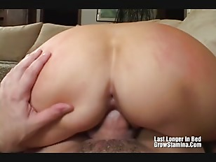 Picture Big Ass Blonde Tiffany Price