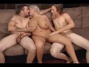 Жина мужина секс
