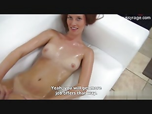 Picture Sexy Gf Doggystyle Pov