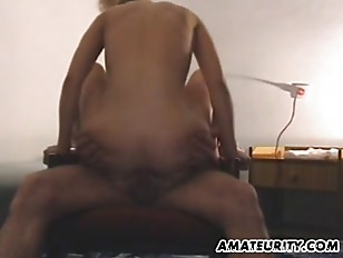 Picture Amateur Girlfriend Sucks And Fucks With Cums...