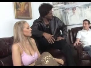 Порно под названием порно с аллой