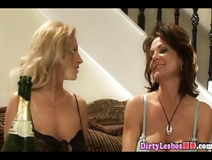 Picture Devon Lee And Other Lesbians Xxx