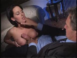 Picture Prostitute