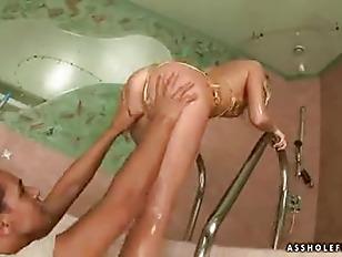 French Hottie Stella Delcroix