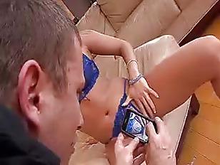 Неопытная на кастинге порно онлайн