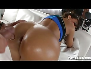 Ужасное русское порно