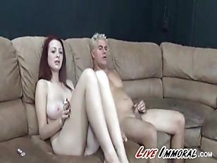 Порно ретро сосмыслом кеи паркер