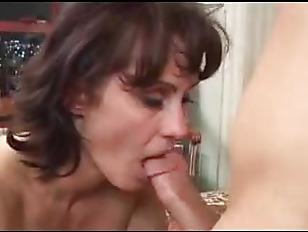 Picture Candy Vegas BJ