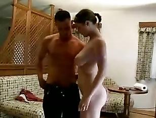 Русский сквирт видеоонлайн