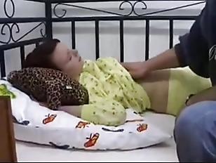 Подсмотренное порно анны
