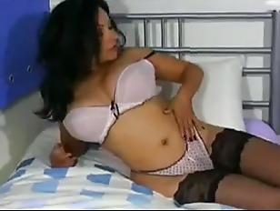 Смотреть порно ролики оргазм от куни