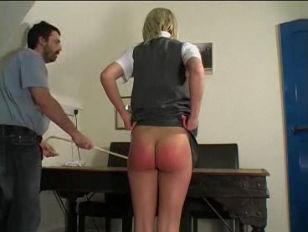 Порно женуебут толпой при муже