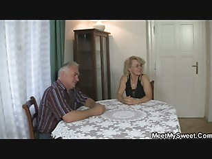 Picture She Fucks With His Parents When He Left