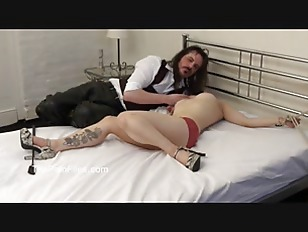Picture Devils Erotic Asian Bdsm And Oriental Bedroo...