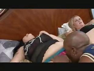 Порно племини анал африки