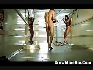 Picture Lucky Dude Fucking Slave Young Girl 18+ Lati